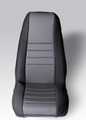 Neoprene Seat Cover Fronts Pai 47421