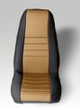 Neoprene Seat Cover Fronts Pai 47424