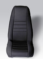 Neoprene Seat Cover Fronts Pai 47401