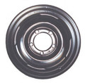 WHEEL 16X6  STEEL CJ 46-71