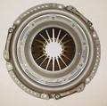 Clutch Pressure Plate 3240277