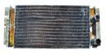 Heater CORE SJ 78-83