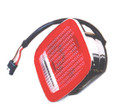 Tail Lamp 5457197C