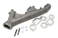 Exhaust Manifold RH KIT V8 72-91 FSJ