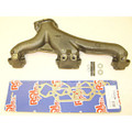 Exhaust Manifold LH Side Kit V8 FSJ