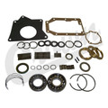 Transmission Overhaul Kit T-176 T-177