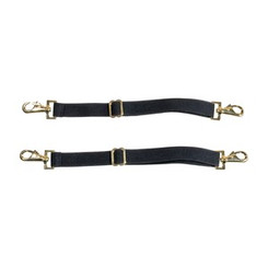 Replacement Mini Leg Straps (Pair)
