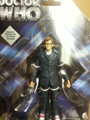 Doctor Who Tenth Tennant Blue Suit with Glasses Action Figure