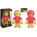 Iron Man Molecular Hikari Premium Sofubi Vinyl Figure