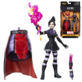 Doctor Strange Marvel Legends 6-Inch Mystic Rivals Nico Minoru Action Figure