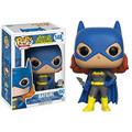 Funko Specialty Series Pop! Heroes: DC Heroes - Heroic Batgirl