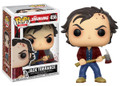 The Shining Jack Torrance Pop! Vinyl Figure #456