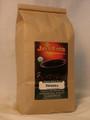 Sumatra Organic