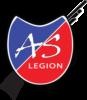 AirsoftLegion.com