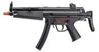 H&K MP5 NAVY AEG