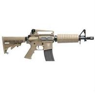 G&G M4 CM16 Carbine Nylon fiber GBB Rifle Desert