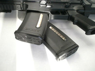 Magpul PTS EMAG M16/M4 30rd