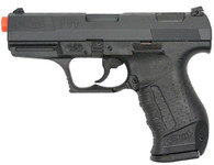 Walther P99 Gas Blowback Pistol by Umarex