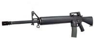 CLASSIC ARMY M15A4 CARBINE AEG in Black