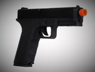 ECHO 1 TIMBERWOLF Gas Blowback Pistol