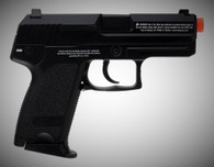 KWA H&K USP COMPACT GBB Airsoft Pistol