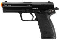 H&K USP GBB Pistol