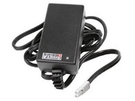SWISS ARMS Smart Charger for 8.4-9.6v NiMH/NiCd Battery Packs