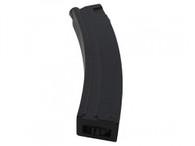 H&K MP5 200RD AEG Magazine