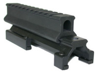 ICS MP-61 TACTICAL RAIL