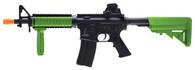 Zombie Hunter Blaster M4 AEG