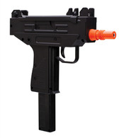UZI Mini with Stock AEP
