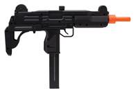 UZI Carbine AEP