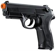 Beretta PX4 Spring pistol