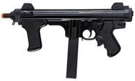 Beretta PM 12S Spring pistol