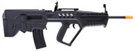 Elite Force IWI TAR 21 AEG Elite BlowBack Version