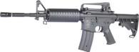 Refurbished COLT M4A1 AEG