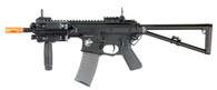 Lancer Tactical Licensed PDW Full Metal Version AEG