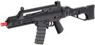 ICS G33 Airsoft AEG Rifle