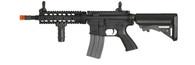Apex Carbine Mk13 Mod 10 AEG