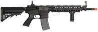 Apex Carbine Mk13 Mod 5 AEG