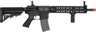 Apex Carbine Mk13 Mod 4 AEG