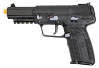 FN Herstal Five-seven CO2 Gas Blowback Pistol