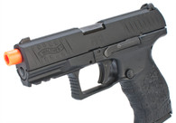 WALTHER PPQ CO2 Gas Blowback Airsoft Pistol