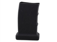 ITW Nexus Advanced Magboot Black