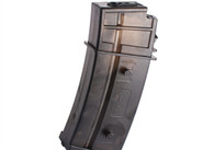 FLASH MAG 470rd Hi-Cap Magazine for G3 Series AEG