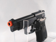 BERETTA M84 Co2 GBB Pistol by Umarex