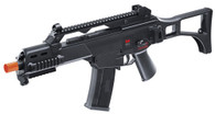 H&K G36C Dual Power AEG DISCONTINUED