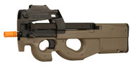 CLASSIC ARMY Sportline CA90 VP AEG in Dark Earth