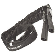 2N1 Point Valken V-Tac Bungee Sling Black