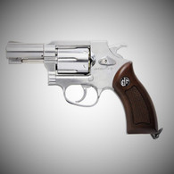 G&G Full Metal G731 CO2 Gas Airsoft Revolver